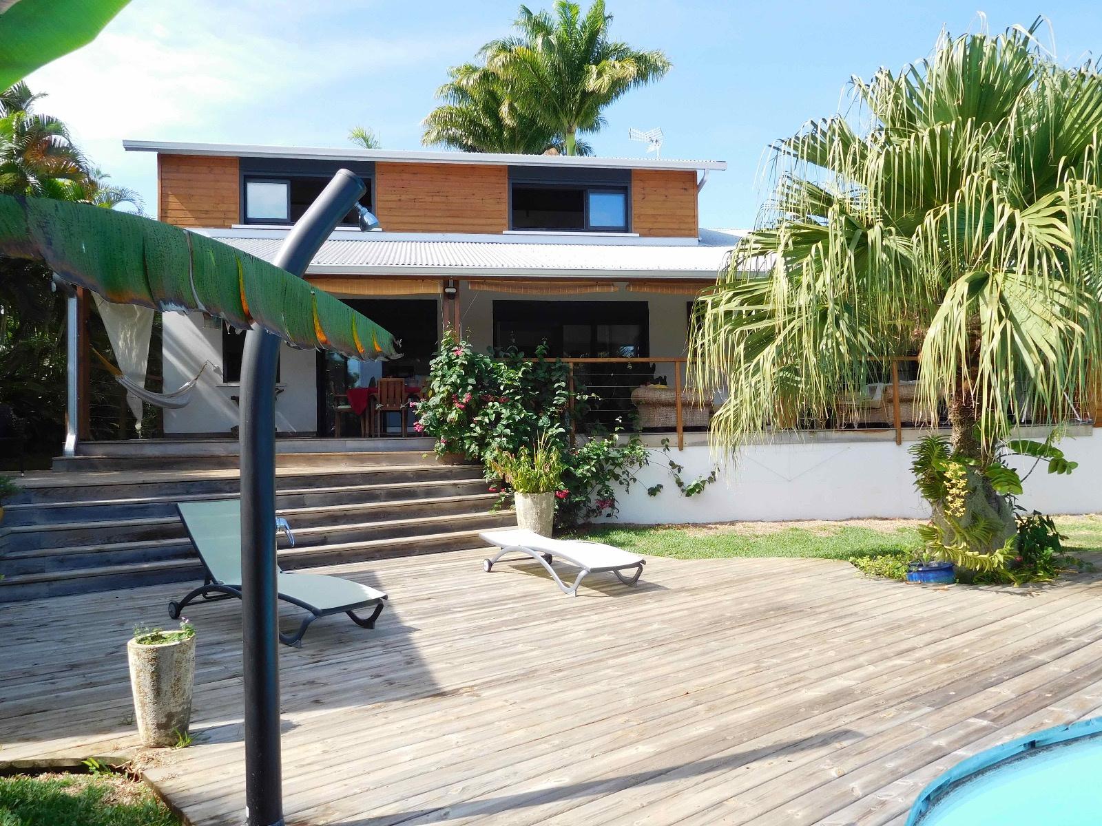 vente villa d 39 exception de 2012 a conde